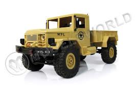 Радиоуправляемые машинки на батарейках: 4x4 с доставкой в г. Екатеринбург